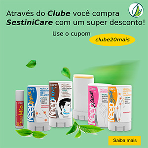 Banner Aline Peach Clube do Diabetes