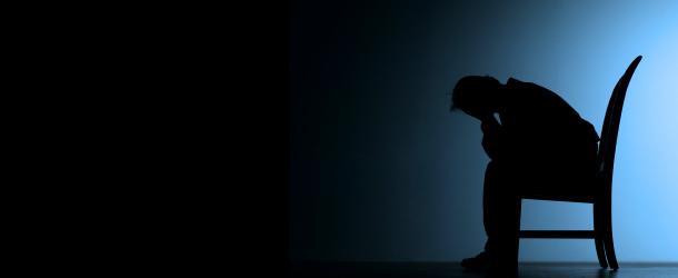 teste-de-depressão