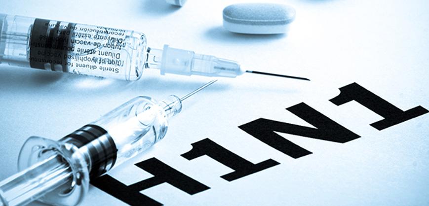 h1n1_diabetes