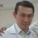 William Komatsu
