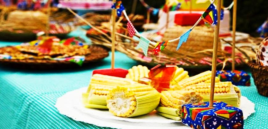 festa_junina_diabetes