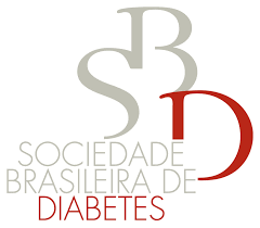 logo sbd