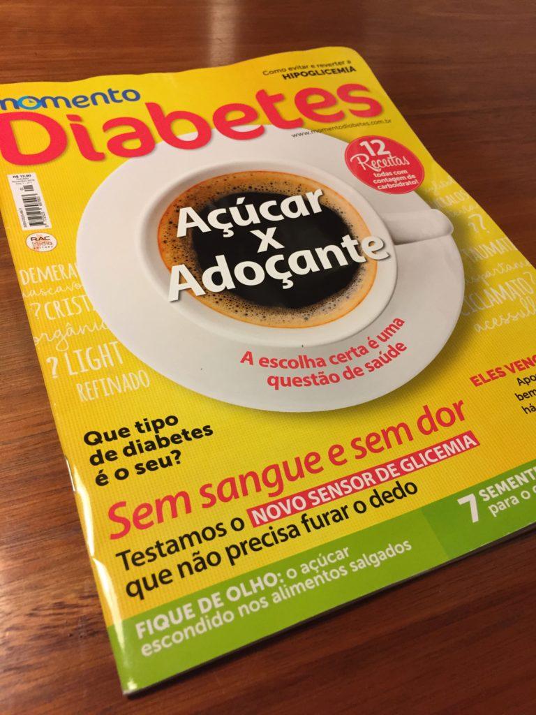 momento-diabetes