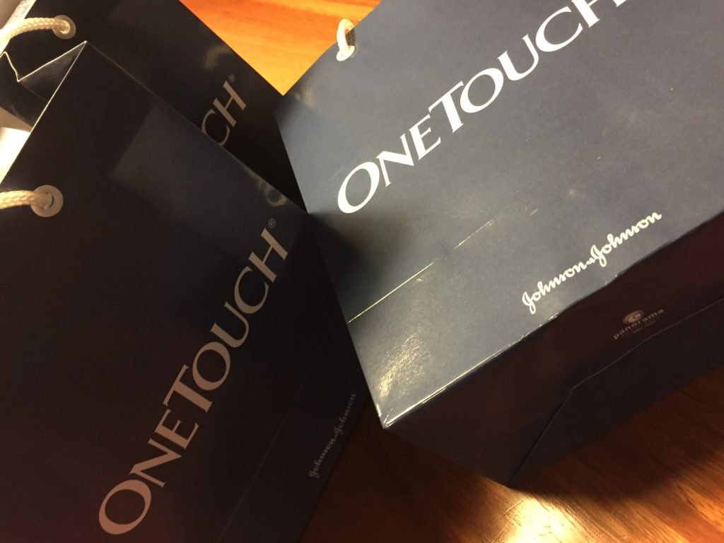 one-touch-kits