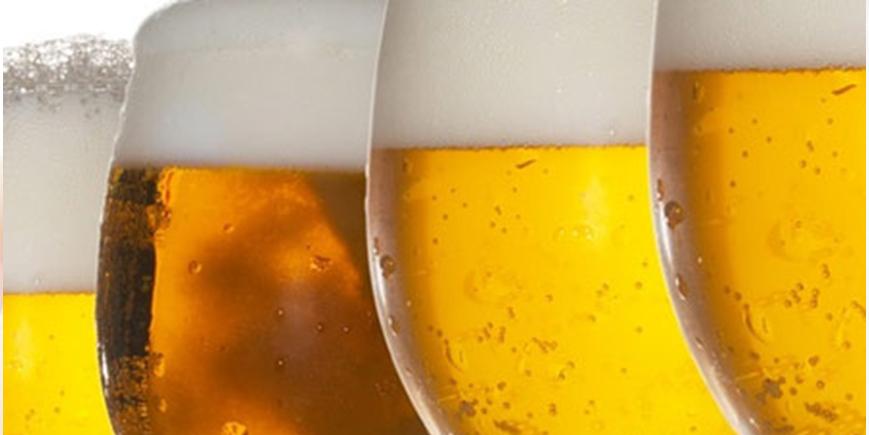 cerveja-carrossel