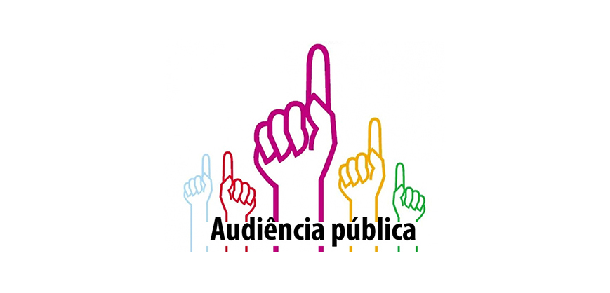 audiencia-publica-carrossel