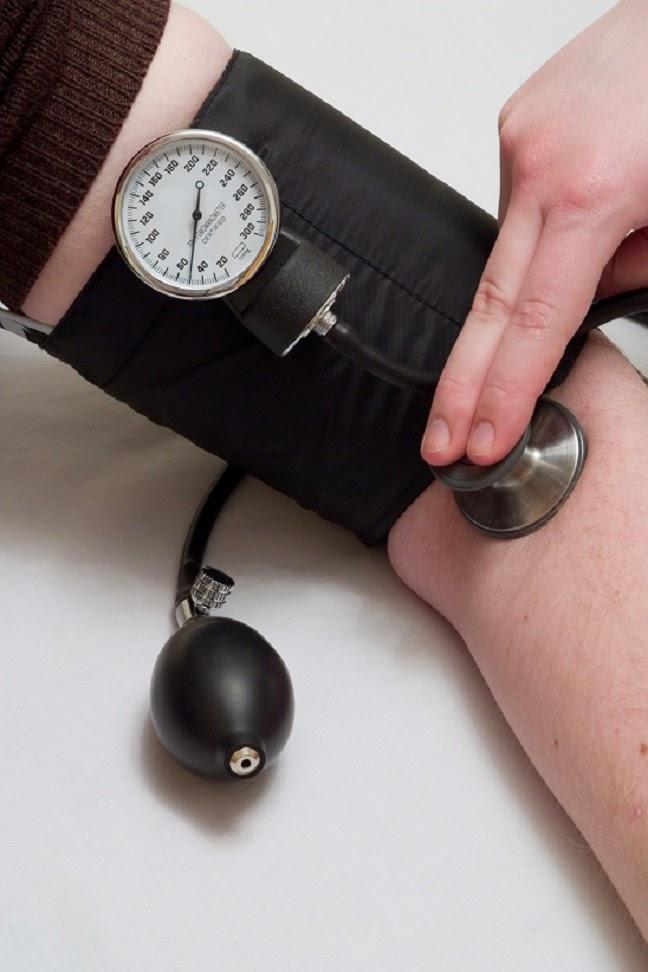 hipertens%c3%a3o3