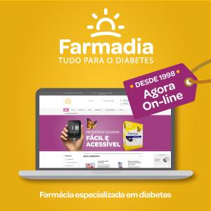 Farmadia