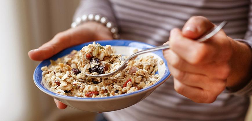Resultado de imagem para Alimentos integrais podem ajudar a prevenir doenças