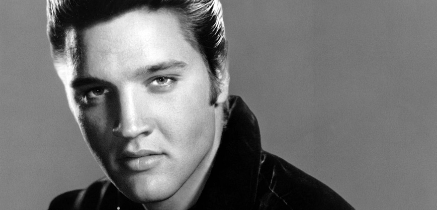 Elvis Presley Famosos Diabetes