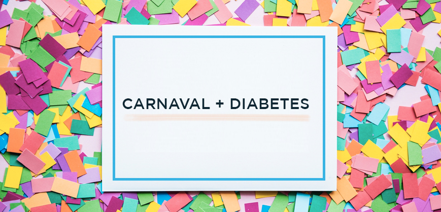 carnaval-sem-imprevistos-clube-do-diabetes