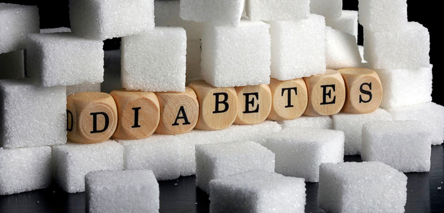 principais causas do diabetes - clube do diabetes