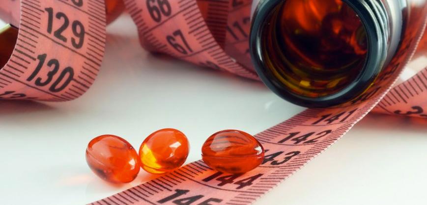 Uso de remédios de diabetes para emagrecer