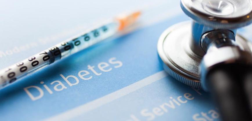 curiosidades malucas sobre o diabetes