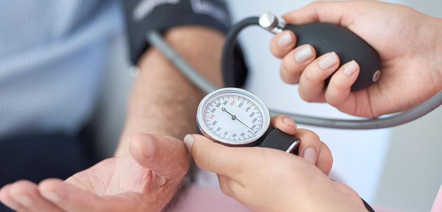 hipertensão e diabetes clube do diabetes