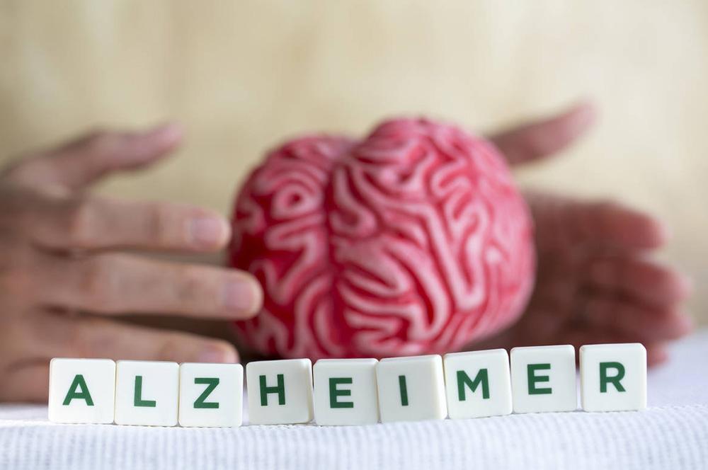 alzheimer e diabetes clube do diabetes