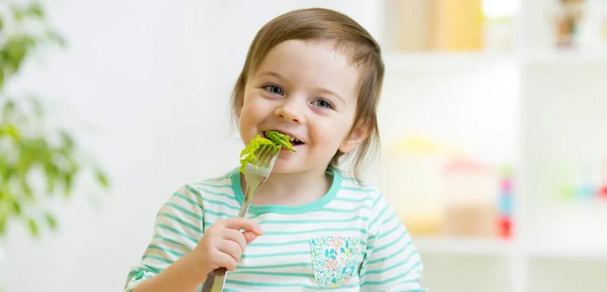 Dicas para filhos com diabetes tipo 1 Clube do Diabetes