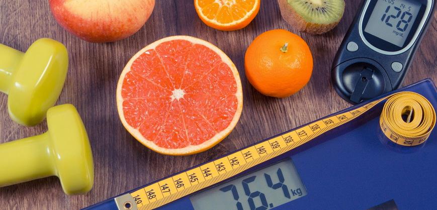 Obesidade e diabetes Clube do Diabetes