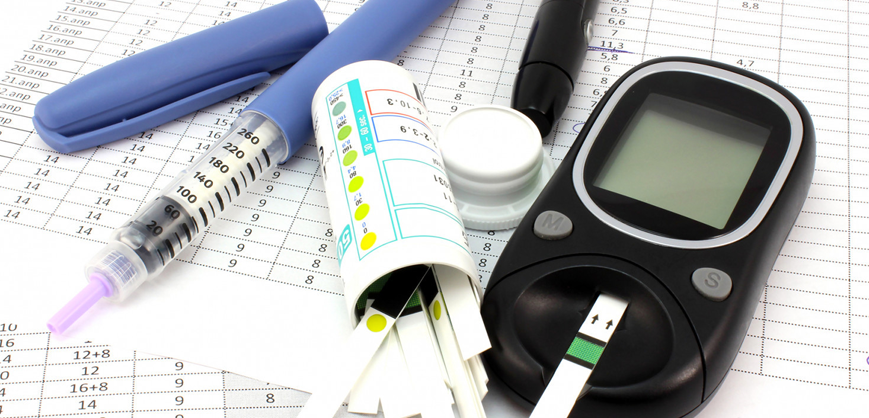 Insumos para pacientes com diabetes Clube do Diabetes