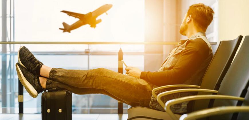 Como levar remédios e insumos em viagens internacionais Clube do Diabetes