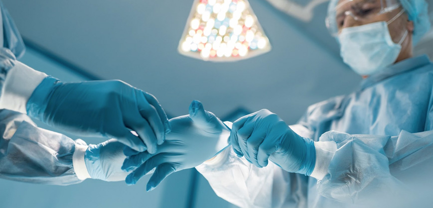 CIrurgia metabólica vira alternativa de tratamento para diabetes tipo 2 Clube do Diabetes