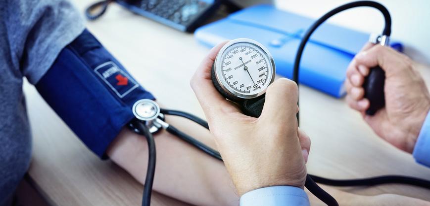 Doenças cardiovasculares Clube do Diabetes