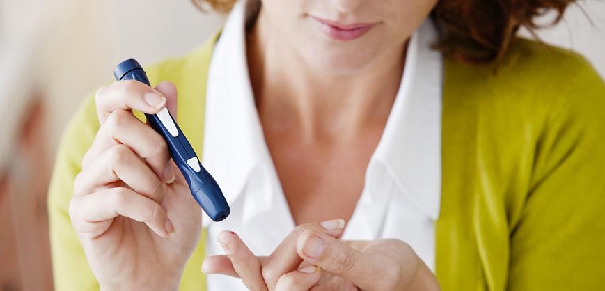 8 fatos sobre o diabetes que vão melhorar sua qualidade de vida Clube do Diabetes