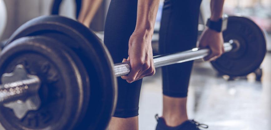 Musculação pode auxiliar no controle do diabetes Clube do Diabetes