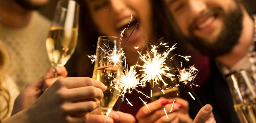Como controlar o diabetes nas festas de final de ano Clube do Diabetes