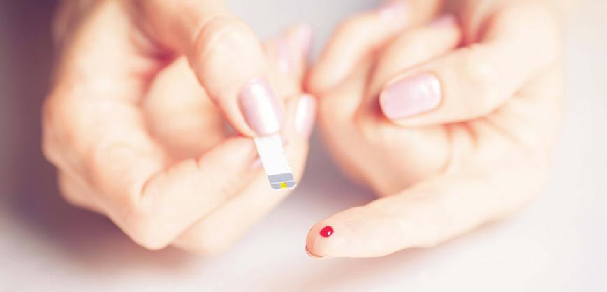 Quantas vezes por dia deve-se medir a glicemia? Clube do Diabetes